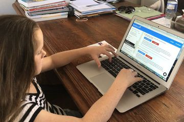 Schools-business collaboration recommended – Gonski report