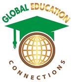 Global Education Connections