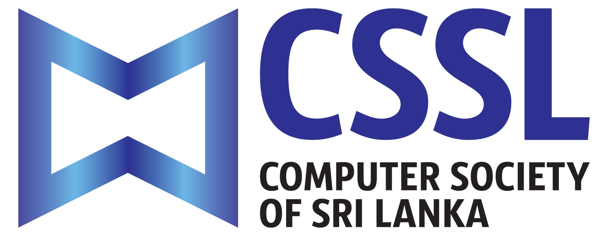 Computer Society of Sri Lanka