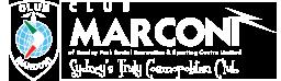 Club Marconi
