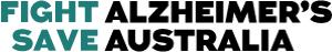 alzheimers australia