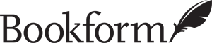 Bookform logo